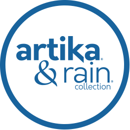 Artika and Rain Collection
