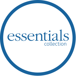 Essentials Collection