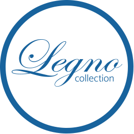 Legno Collection