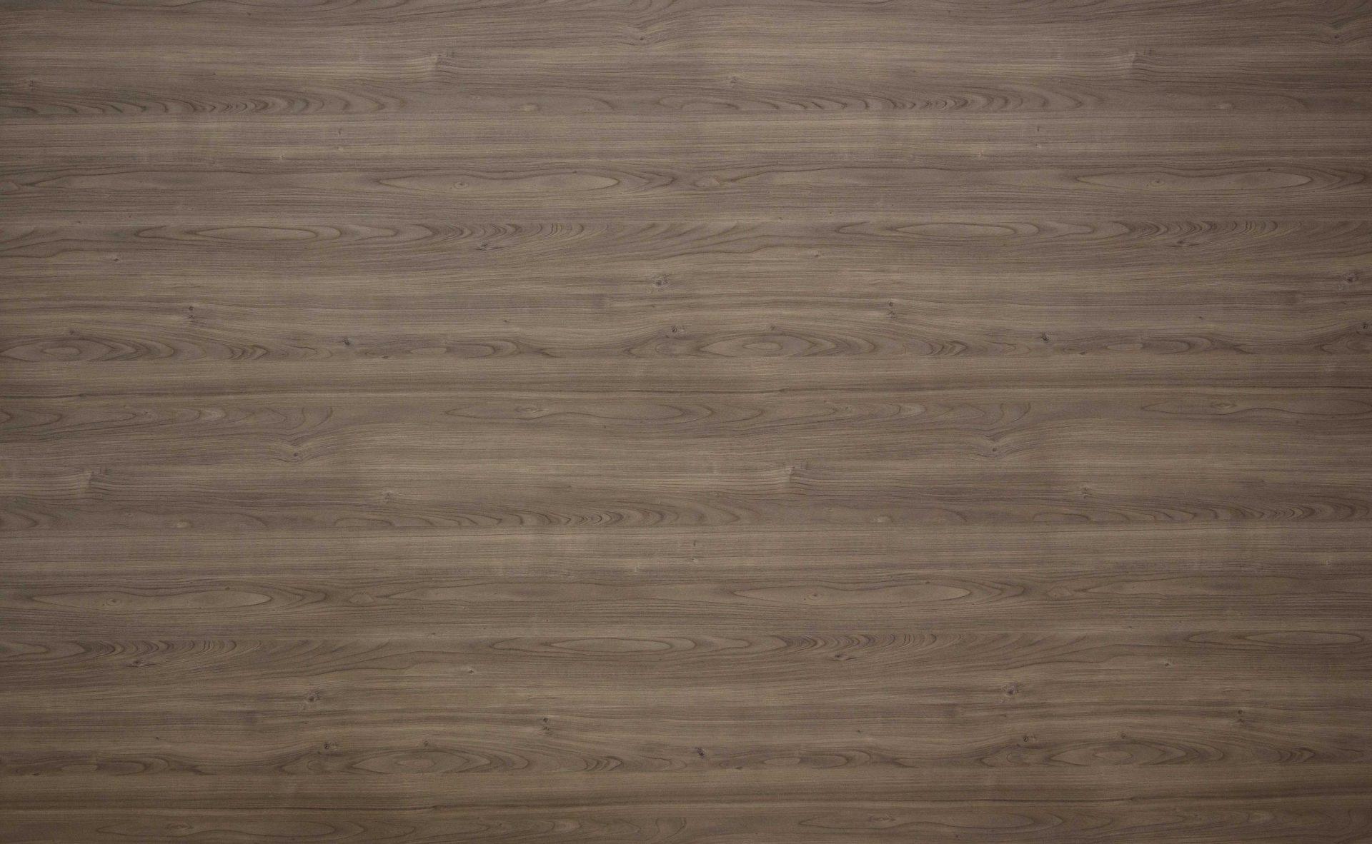 legno collection