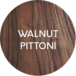 Walnut Pittoni Texture