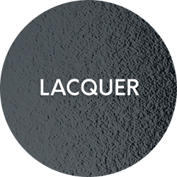 Lacquer Texture