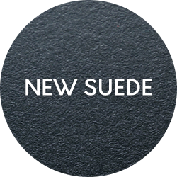 New Suede Texture